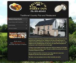 Hotel website front page.jpg