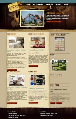 furniture store website page.jpg