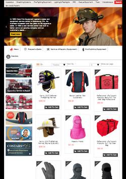 Fire safety equipment website.jpg