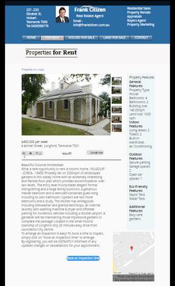 image of real estate website.jpg