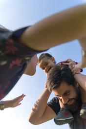 Lorena Lima fotografa de família | ensaio de familia  - Campos dos goytacazes e Rio de Janeiro