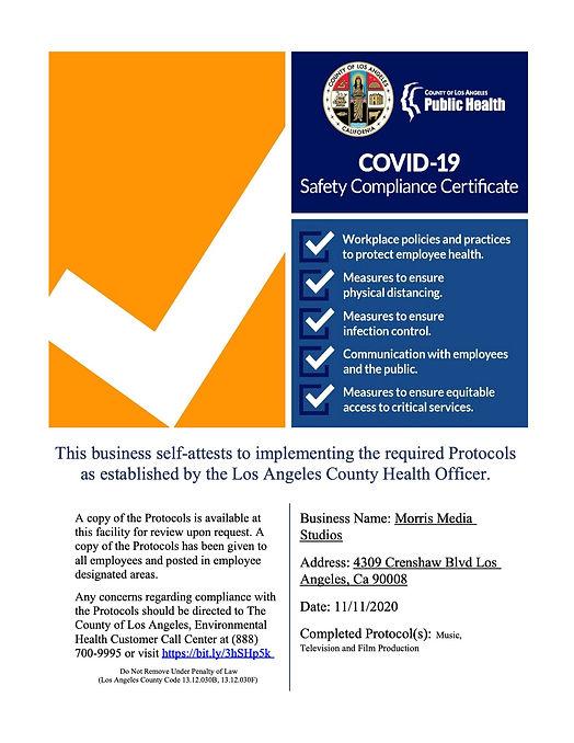 Morris Media Certificate.jpg