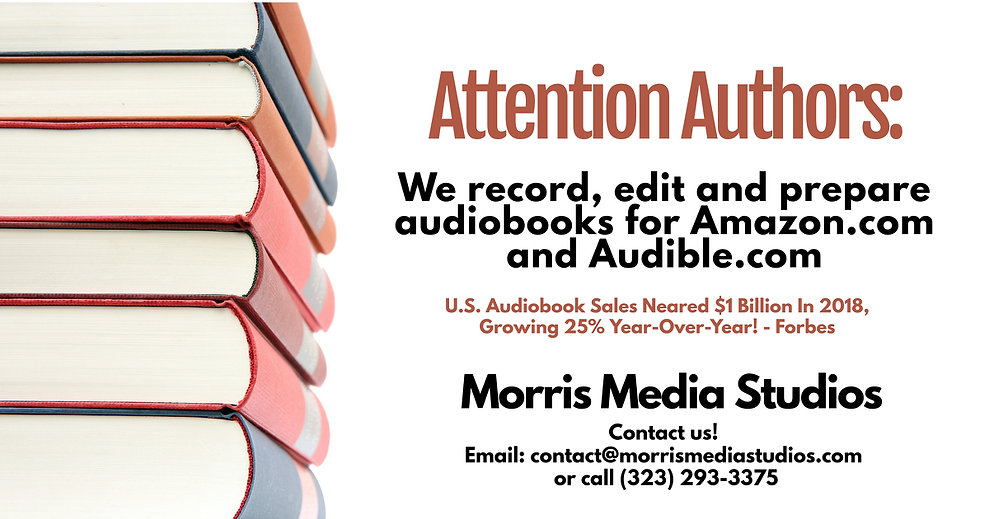 MMS - AUDIOBOOK FLYER.jpg