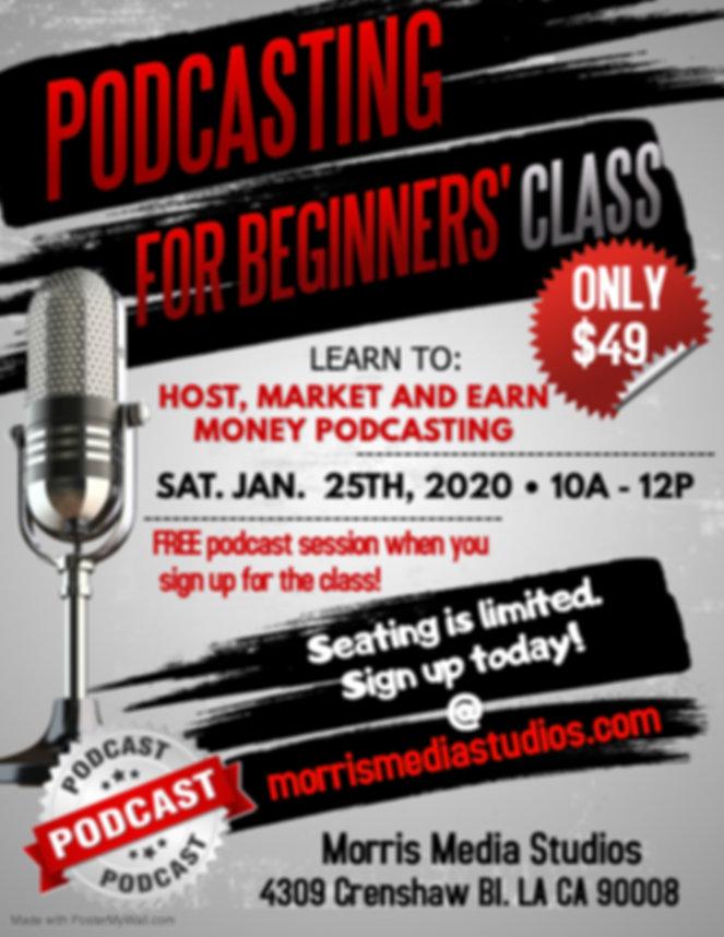 Podcast Class 1-25-20.jpg