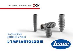 index_cata_implanto_leone