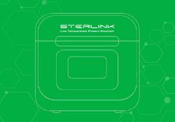 index_sterlink_brochure