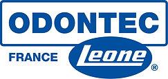 logo_Odontec_Leone2019.jpg