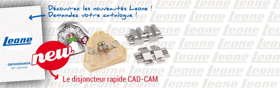 diapo13_nouveautes_CADCAM.jpg