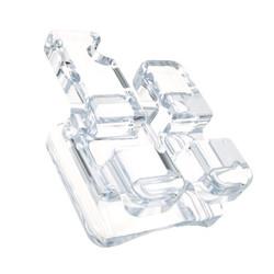 index_brackets_esthetiques_ghiaccio