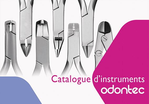 visuel_catalogue_pinces_Odontec