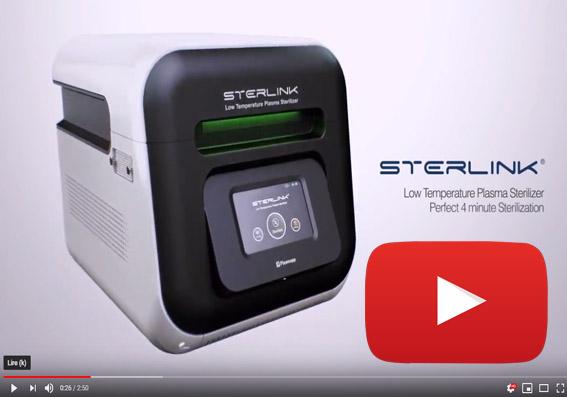 index_sterlink_video
