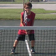 youth tennis.jpg