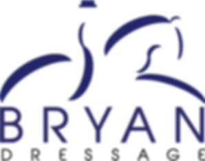 Bryan_stacked.png
