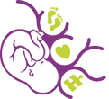 logo-imp-motif-2.png