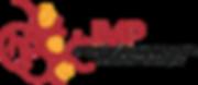 logo-imp.png