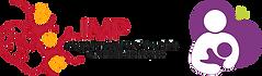 double-logo-imp-allaitement.png