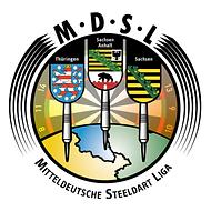 1. DSC Leipzig 06 e.V. - MDSL