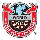 1. DSC Leipzig 06 e.V. - World Darts Federation
