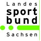 1. DSC Leipzig 06 e.V. - Landessportbund Sachsen