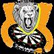 1. DSC Leipzig 06 e.V. - Logo