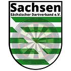 1. DSC Leipzig 06 e.V. - Sächsischer Dartverband