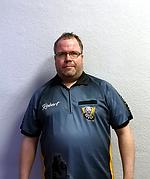 """1. DSC Leipzig 06 e.V. - TEAM II """"DART LIONS"""""""