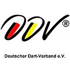 1. DSC Leipzig 06 e.V. - Deutscher Dartverband