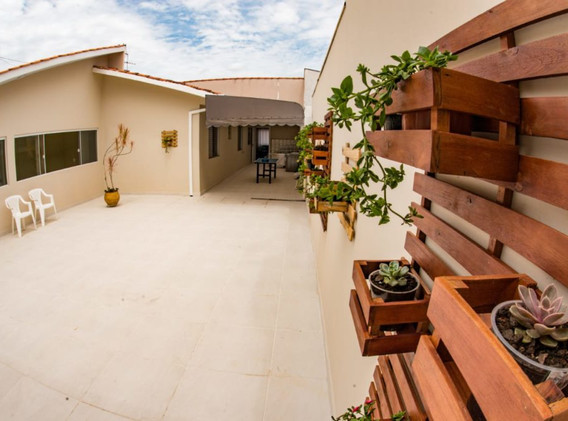Casa di Beta - Unidade Jardim das Américas
