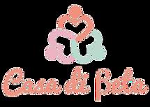 logo di beta-02.png