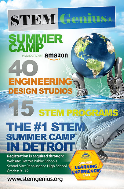 STEM Genius DPSCD Summer 2021.jpg