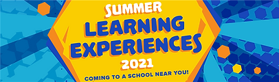 Summer Learning Banners_Summer Learning Experience Main - 2.png
