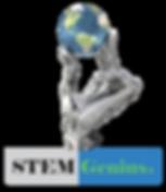 STEM+Genius+Logo.png