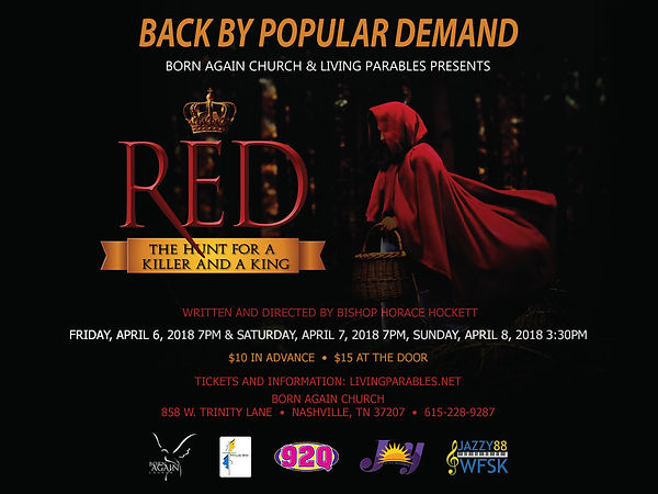 RED Back By Popular Demand PPT.jpg