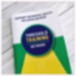 TTN Brochure.JPG
