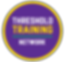 TTN Logo yellow border.png