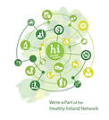 Healthy Ireland Network Logo jpeg.jpg