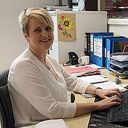 Pauline Kelly Office_edited_edited.jpg