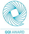 QQI award.png