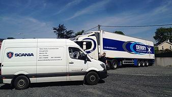 Derry Transport Breakdown_edited.jpg
