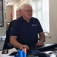 Kieran Burke - Parts Manager_edited.jpg