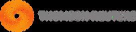 1280px-Thomson_Reuters_logo.svg.png