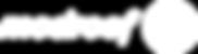 Logo_White PNG.png
