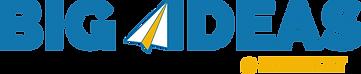 Big-Ideas-logo.png