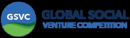 gsvc_logo.png