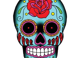 Mictecacíhuatl: La diosa descarnada