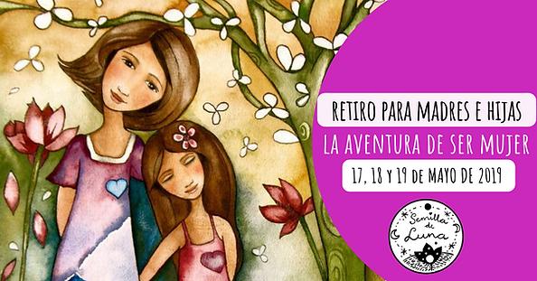 PROMO RETIRO MADRES E HIJAS 2019.png