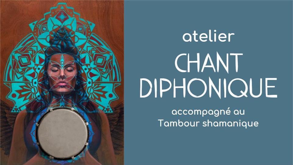 Chant-Diphonique-QuimRoca