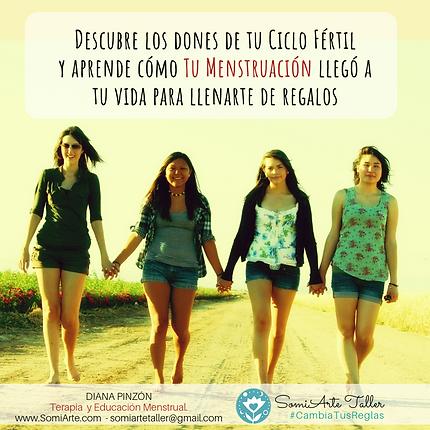 Regalos_del_ciclo_menstrual-Taller_Niñas
