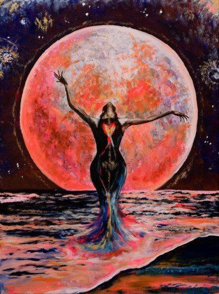 mujer luna.jpg