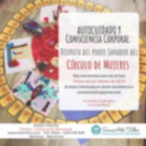 Círculo_de_Mujeres-Manresa_2019.png